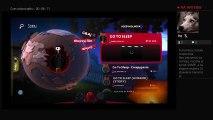 Transmisja na żywo z PS4 użytkownika Pablo0896 (29)