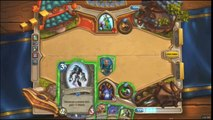 HearthStone Heroes of Warcraft - Brand NEW Blizzard Title Announced !!