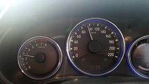 Toyota Corolla vs Honda Civic Reborn - Civic vs Corolla Drag Race - Corolla vs Reborn Race - HD