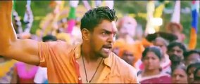 South indian hindi movie 2018  'bharjari '  part - 3.  full movie, Bharjari hindi dubbed movie 2018  full movie. Blockbuster south hindi movie