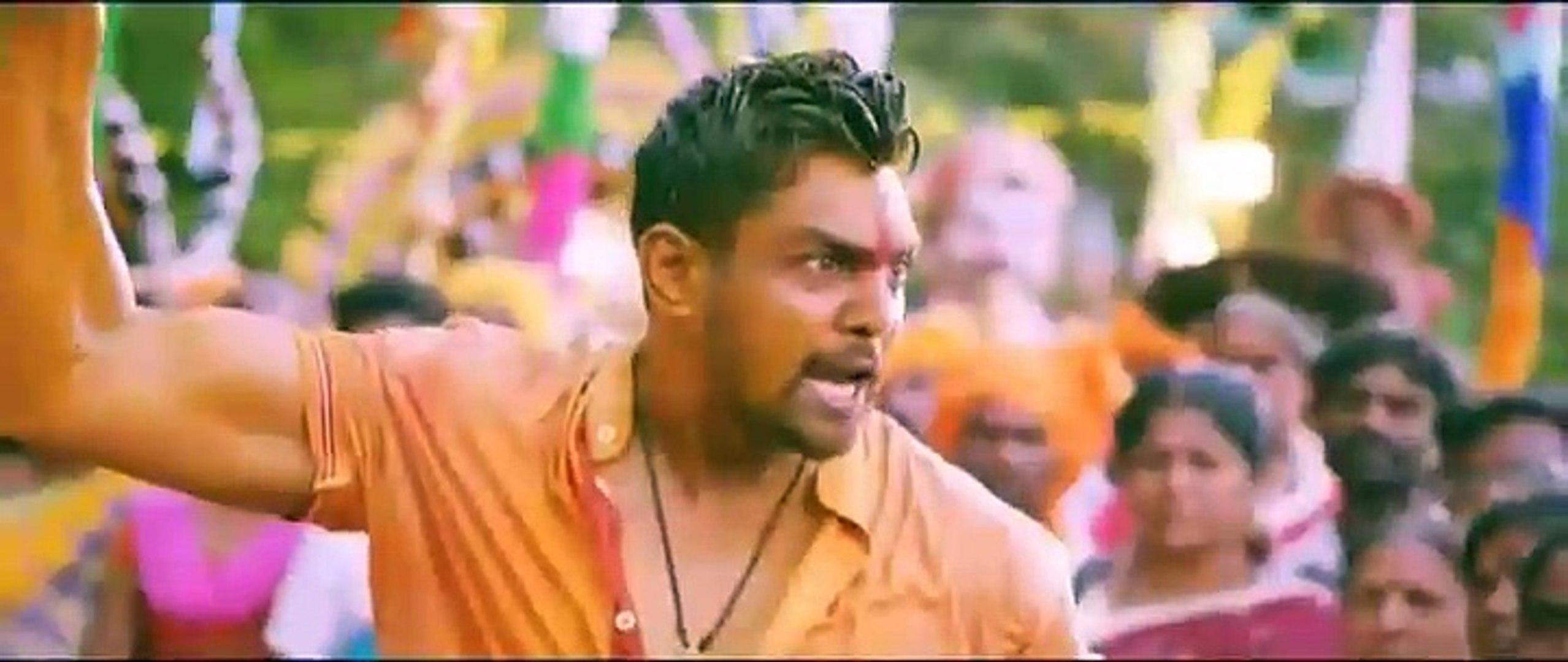 South indian hindi movie 2018  'bharjari '  part - 3.  full movie, Bharjari hindi dubbed m