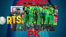 Hassan Ali And Sarfraz Ahmed Problem Solved -