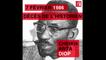 7 février 1986 : mort de l'historien Cheikh Anta Diop