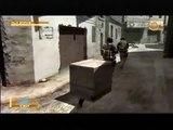 Metal Gear Solid 4/MGS4 - Freakin Funny Enemy Scare!!!!