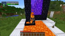 Minecraft - How To Remove Enchantments - video dailymotion