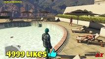 GTA 5 WINS & FAILS #52 - Gta V Funny Moments Compilation | Best Random Moments