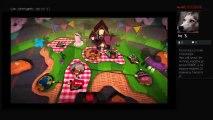 Transmisja na żywo z PS4 użytkownika Pablo0896 (30)
