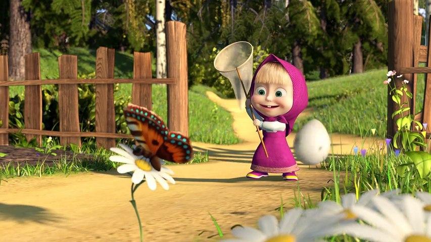 Cô Bé Siêu Quậy Và Chú Gấu Xiếc Tập 23 - Phim Hoạt Hình 3D - Phim Hoạt Hình 3D Vui Nhộn Hài Hước - Cô Bé Siêu Quậy - Cô Bé Siêu Quậy Và Chú Gấu Xiếc Thuyết Minh - Cô Bé Siêu Quậy Và Chú Gấu Xiếc Lồng Tiếng - Cô Bé Siêu Quậy Và Chú Gấu Xiếc Vietsub   Godialy.com