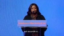 Clôture et Palmarès du Festival Sundance 2018 - Reportage cinéma