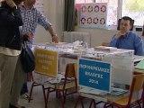 Ν. Θηβαίος: Καμία υπαναχώρηση της κυβέρνησης για την απλή αναλογική στις αυτοδιοικητικές εκλογές