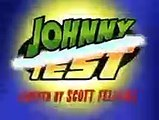 Johnny Test S01E10 The Dog Days of Johnny _ Johnnys Pink Plague by Meaganspring , Online free tv Hd series 2018 Movies