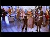 HD video,Full,Kaash Kahin Aisa Hota Full Video Songs _ Mohra _ Akshay Kumar & Raveena Tandon _ Roamantic Sad Song (manas sound )