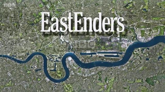 EastEnders  2nd February  2018  | Eastenders  2nd February  2018 | Replay | Full Episode | HD | EastEnders Feb 2  2018  | EastEnders February 2  2018  | EastEnders  2nd February 2018