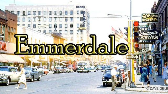 Emmerdale 2nd February 2018_Emmerdale 2nd_Emmerdale 2nd Feb _Emmerdale 2nd  2018_Emmerdale 2 Feb 2018_Emmerdale 2_Emmerdale 2nd /2018_Emmerdale 2/2018_Emmerdale 2-2-2018_Emmerdale 2nd February 2018_Emmerdale 2 February 2018_Emmerdale 2nd