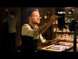 Entertainment News - Album baru Boyband asal inggris di Puncak Top Chart