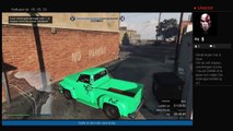 BoforsKungens PS4-livesändning med undercove2002 och kebab rullen (8)