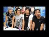 Entertainment News-Album baru Dewa Budjana