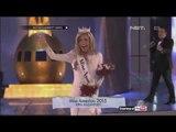 Lagu Miss America Jimmy Kimmel