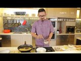 Udang Telur Asin - eKitchen with Chef Norman