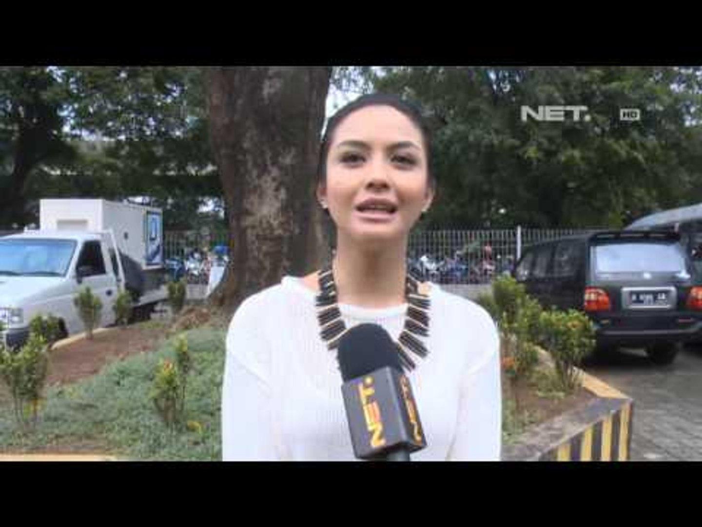 Entertainment News-Revalina S Temat Main Film Horor Lagi