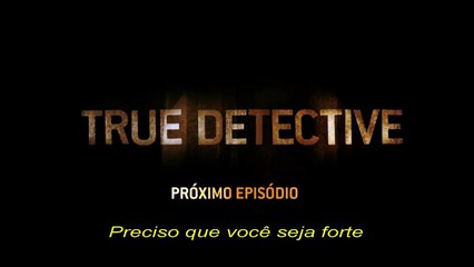 True Detective (TV Series) Resource   Learn About, Share and