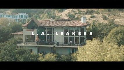 L.A. Leakers - Facetime
