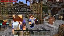 Обзор сервера MONKEY 0.14.1 : 0.14.0 : 0.15.0 | Самый красивый сервер Minecraft PE
