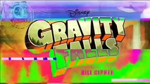 YTP Gravity Falls: Rektmageddon (Weirdmageddon 3)