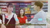 Engsub] Pretty Man Episode 1 - video dailymotion