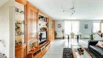 A vendre - Appartement - Lyon 3eme (69003) - 4 pièces - 82m²