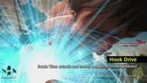 Attack on Titan 2 : Un nouveau trailer de gameplay combat