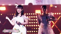 Kimi wa Melody (You're a melody) - HKT48