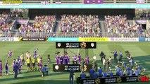 FIFA 17 FAILS - FUNNY & RANDOM MOMENTS #6 Glitches & Bugs Compilation