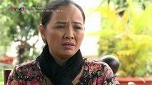 Nữ Cảnh Sát Tập Sự Tập 22 - Phim Việt Nam - Phim Nữ Cảnh Sát Tập Sự - Nữ Cảnh Sát Tập Sự - Xem Phim Nữ Cảnh Sát Tập Sự - Phim Hay Mỗi Ngày