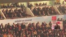 """Kılıçdaroğlu: """"Öğretmenler Meslek Kanunu Çıkaracağız"""""""