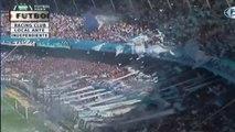 Torneo Apertura 2011: Racing Club 1-1 Independiente - J10 (02.10.2011)