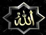 MASHALLAH A ECOUTER