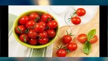 super foods for diabetes control 1