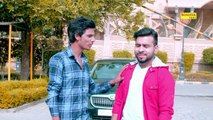 True Lover  Kajal Sharma, Pankaj Sharma, Nikhil Kaul Latest haryanvi Most popular Video Song Anjali Raghav & Rajupanjabi Singer # ORG SapnaSudio