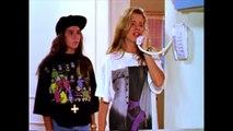 Confissões de Adolescente | Clipe Exclusivo - Cassio Gabus Mendes | 10 de janeiro nos Cinemas