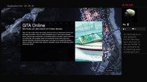PS4-Live-Übertragung von Maxiking 20000 (3)