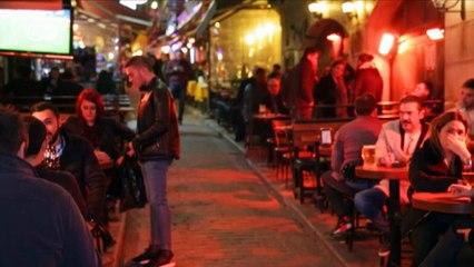 Turquía: guerra contra el alcohol | Enfoque Europa