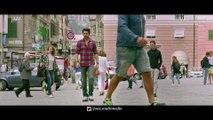 Bhul Ja Korechi Ami Video Song - Inspector NottyK - Jeet - Faria - Sonu Nigam - Jaaz Multimedia 2018 - YouTube