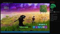 Fortnite with freinds 2018 Feb 3 (7)
