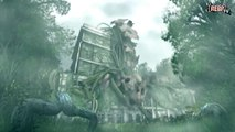 Resident Evil Outbreak FILE#2 - Superando o Passado(Alyssa)[Legendado]