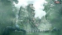 Resident Evil Outbreak FILE#2 - Deixando o Mistério para Trás(Cindy)[Legendado]