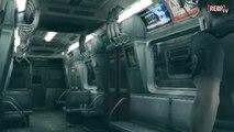 Resident Evil Outbreak FILE#2 - Lutador(Kevin)