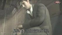 Resident Evil Outbreak FILE#2 - Sem Esperança(George)[Legendado]