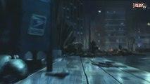 Resident Evil Outbreak FILE#2 - Cidade em ruínas