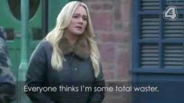 Hollyoaks 5th February 2018-Hollyoaks 5th February 2018-Hollyoaks 5th Feb 2018 -Hollyoaks 5th February 2018 -Hollyoaks 5-02-2018 - Hollyoaks February 5,18-Hollyoaks